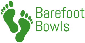 Barefoot Bowls Online Directory